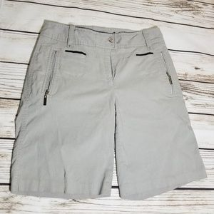 Jamie sadock golf short